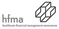 HFMA-Logo-Blog