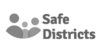 safe-districs-logo