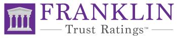 Franklin Trust Ratings